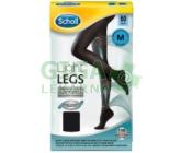 Scholl Legs M kom.p.kalh.60DEN