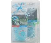 TheraPearl dárk.balení RELAX 1+1