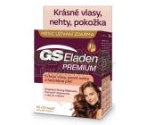 GS Eladen Premium cps.60+30
