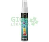 Malbucare Junior spray 30 ml