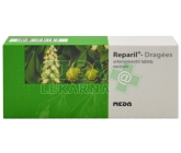 Reparil - Dragées 20mg tbl. ent. 100