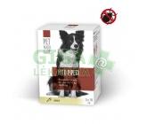 PET HEALTH CARE Fytopipeta pes 10-20 kg 3x 10 ml