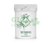 Tableta methioninu 0.5 CSC 100ks