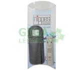 Nippes Solingen cestovní štípačky na nehty(1ks)