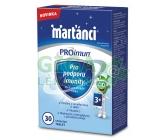 Walmark Marťánci Proimun tbl.30 bls
