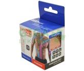 Tejp.páska FIXAtape Kinesio Stand.5cmx5m tělová