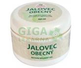 Jalovec obecný bylinný gel 250ml Herbal Harmony