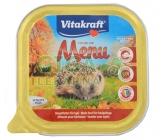 Vitakraft Hedgehog ježek mokré 100g