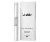Medik8 Full Lash & Brow Duo 2x 3ml