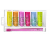 CURAPROX BE YOU Combipack set 6x pasta 10ml+CS5460
