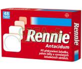 Rennie ctb.48