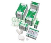 Curaspon Cube CS-310 10x10x10mm 50ks