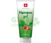 SwissMedicus Hemero gel 200 ml