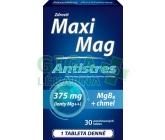 Zdrovit MaxiMag Antistres 30 tbl