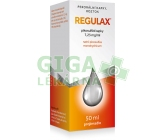 Regulax Pikosulfat kapky gtt.1x50ml/375mg