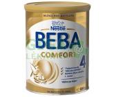 NESTLÉ Beba Comfort 4 800g