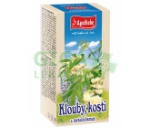 Apotheke Klouby kosti a metabolismus čaj 20x1.5g