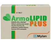 ArmoLIPID PLUS tbl.30