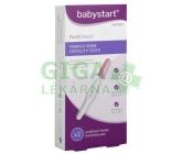 FertilCheck test ženské plodnosti 2ks