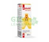 APICOLD ústní sprej 20 ml