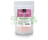 Allnature Himalájská sůl 250 g