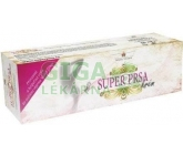 Super PRSA krém 60 ml