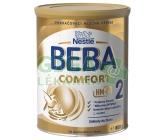 NESTLÉ Beba Comfort 2 HMO 800g