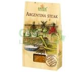 Grešík Dobré koření Argentina steak 30g