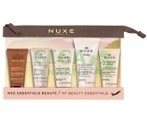 Nuxe Travel KIT 2019 5x BEAUTY MINIS