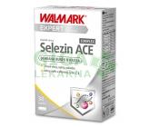 W Selezin ACE Complex tbl.30