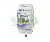 Nutrison Advanced Diason Energy HP př.vanil.1000ml