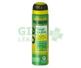 Repelent PREDATOR 16% spray 90ml