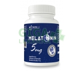 Melatonin 5mg tbl.60