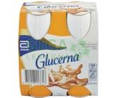 Glucerna 1.5kcal kávová příchuť por.sol.4x220ml