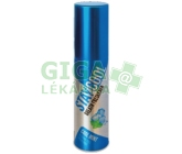 Stay Cool cool mint spray 20m