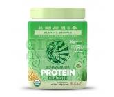 Sunwarrior Protein Classic Bio natural 375g