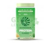 Sunwarrior Protein Classic Bio natural 750g