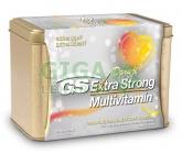 GS Extra Strong Multivitamin tbl.60+60 dárek 2019