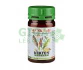NEKTON Biotin 35g