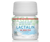 Lactalin 12000 FCC 30 cps.