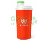 Šejkr Matcha Tea K700