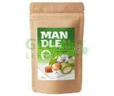 Matcha tea mandle 100g