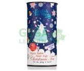 English Tea Shop Dětský čaj- Tichá noc bez kofeinu 40 sáčků