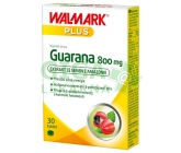 Walmark Guarana 800mg tbl.30