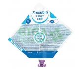 Fresubin Energy Fibre por.sol.1x500ml