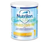 Nutrilon 1 Omneo Comfort ProExpert 400g