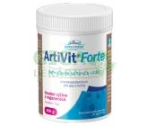 VITAR Veterinae ArtiVit Forte prášek 400g
