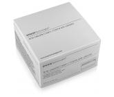 Endor Anti-cellulite Cream 200ml