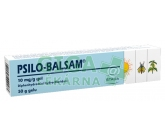 Psilo-balsam drm.gel 1x50g