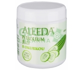 Aléeda Petrolatum Jelly s okurkou 220ml